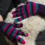 cropped-gants3928.jpg