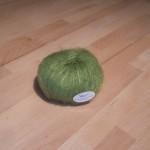 pelote diva anis 001
