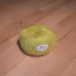 pelote diva citron 001