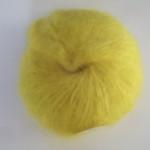 pelote diva citron
